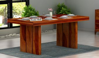 dining table online shopping India