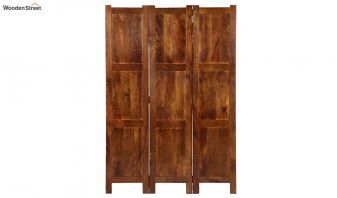 Folding room dividers online for sale