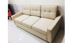 Stylish Sofas Fabric Online