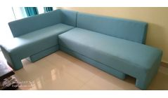 Buy Sofa Fabric at best prices