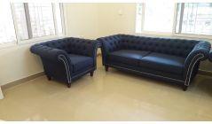 Fabric Sofa Online India