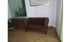 cheap fabric sofa