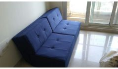 sofa in budget