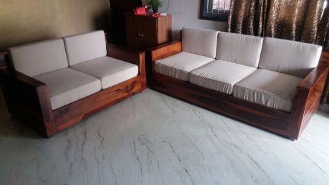 Sofa furniture under 25000