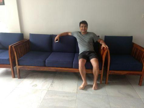 Sofa furniture price