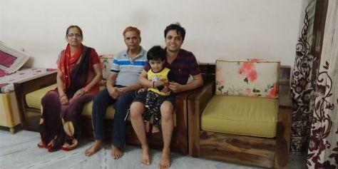 sofa furniture in bangalore