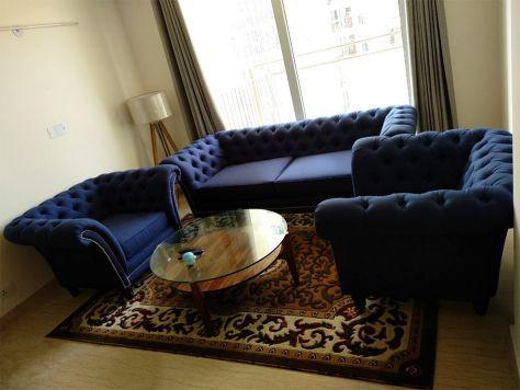 sofa furniture nearby mumbai