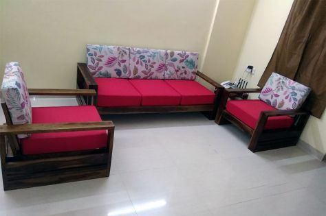 couch furniture online nearby mumbai