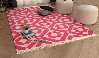 Rugs and floor carpets online