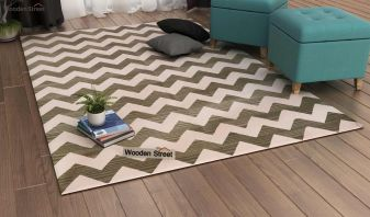 Buy rugs and carpets online
