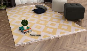 Buy carpets and rugs online in Delhi, India