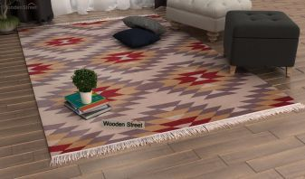 Carpets and rugs online in Bangalore