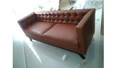 leather sofa online india