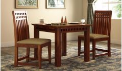 buy 2 seater dining table sets online