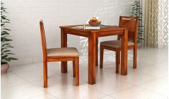 2 Seater Dining Table India