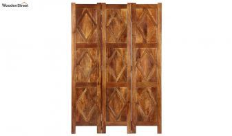 buy room partitions online India
