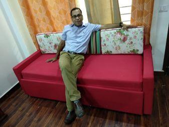 wood furniture in bangalore