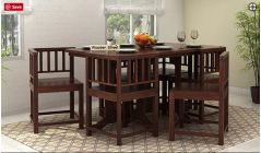 6 seater dining table for sale online
