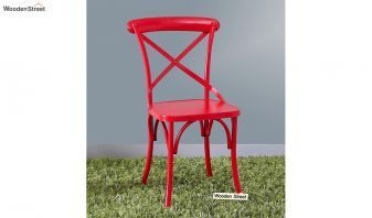 metal chairs online