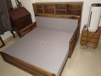 sofa bed designs in bangalore
