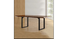 Buy restaurant tables online