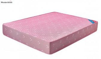 bed mattress online at cheap price