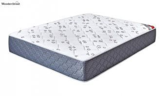comfy mattress for back pain