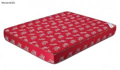 Buy Double Bed Mattress Online