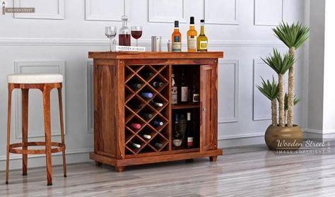 buy bar furniture online