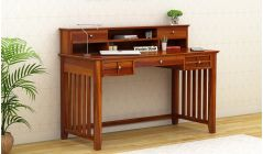 Best folding Study Table and Chairs Set online