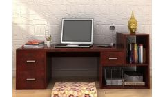 Study Table online