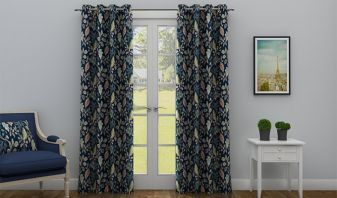 curtains online india