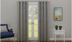 buy window curtains online