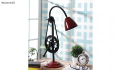 Study lamps India