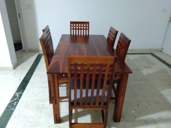 Furniture Buy Home Furniture Online In India Upto 55
