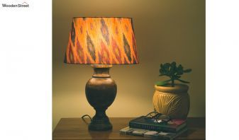 Standing lamp shades online