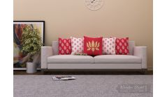 cushion covers online shopping