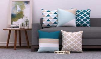 buy cushions online