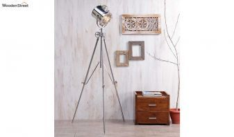 tripod stand lamp online india