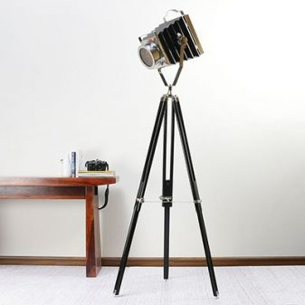 tripod stand light online india