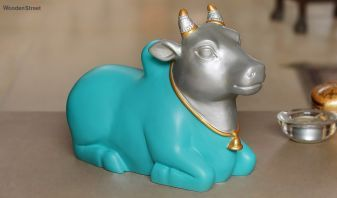 buy animal figurines online india for sale