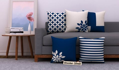 Best home decor Items Online in India