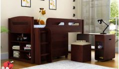buy bed for kids