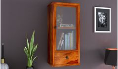 Hanging Wall Cabinet s Online in India