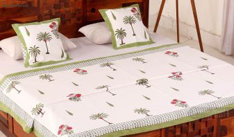 Bed Quilts online India