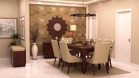 interior decorators Bangalore