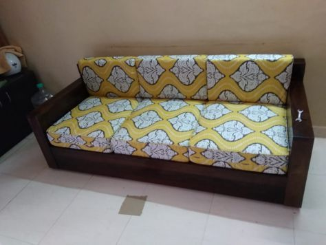 sofa set designs with price