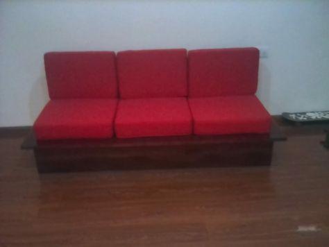 sofa set low price in chennai
