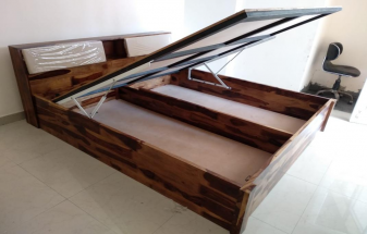 latest hydraulic bed designs online