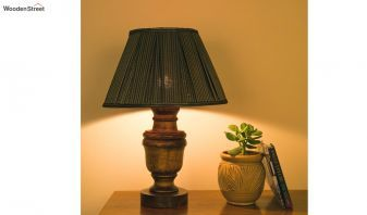 light shades online india